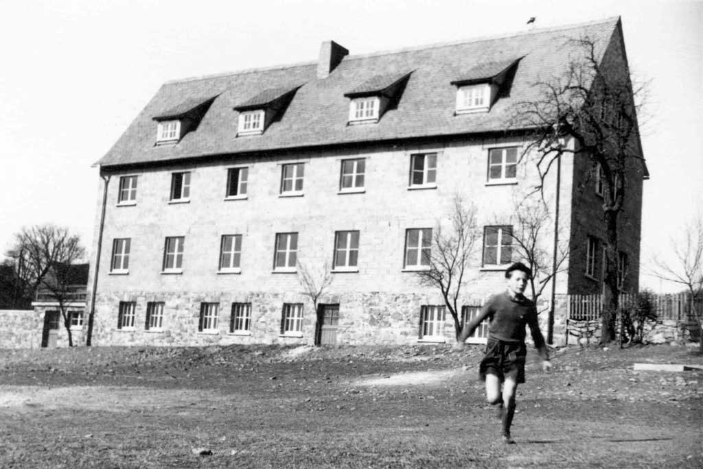 Geschichte-der-Jugendhilfe-Feldatal